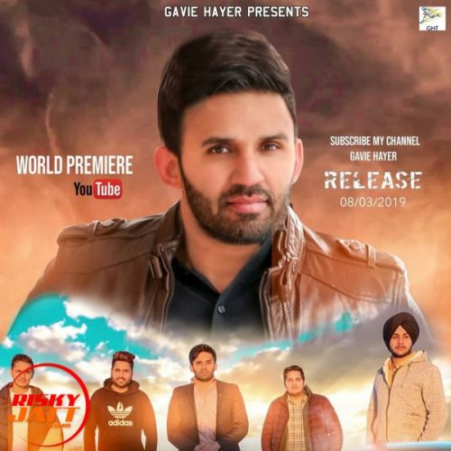 Unsolve Swaal Gavie Hayer Mp3 Song Download