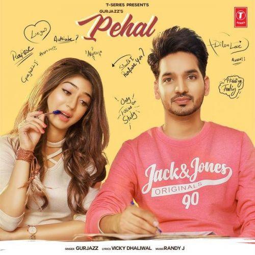 Pehal Gurjazz Mp3 Song Download