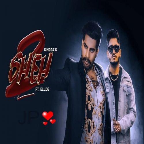 Sheh 2 Singga Mp3 Song Download