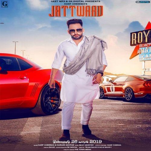 Jattwaad Harf Cheema, Gurlez Akhtar Mp3 Song Download