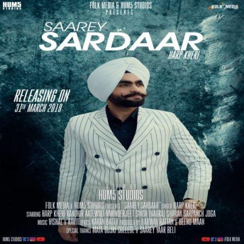 Saarey Sardaar Harp Kheri Mp3 Song Download