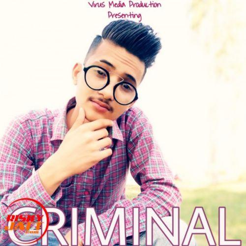 Criminal Mind A-Virus Mp3 Song Download