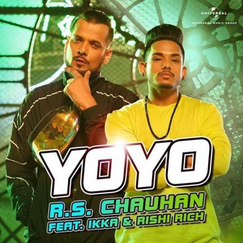 YoYo RS Chauhan, Ikka Mp3 Song Download