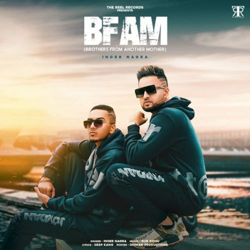 Bfam Inder Nagra, Harman Bhangu Mp3 Song Download