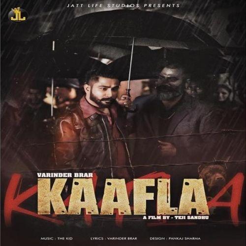 Kaafla