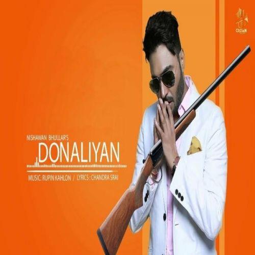 Donalliyan Nishawn Bhullar Mp3 Song Download