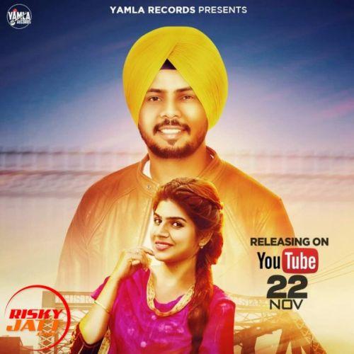 2 Ghut Bitti Baghria, Kirat Maan Mp3 Song Download