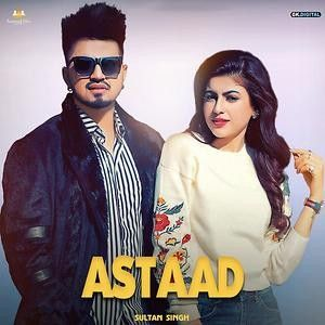 Astaad Sultan Singh Mp3 Song Download