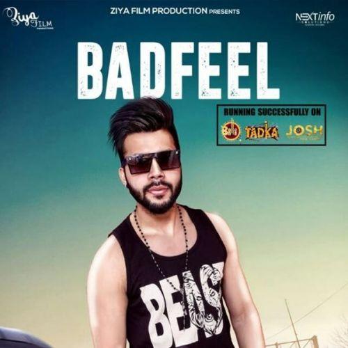 BadFeel Swaran Mp3 Song Download