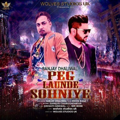 Peg Launde Sohniye Sanjay Dhaliwal Mp3 Song Download
