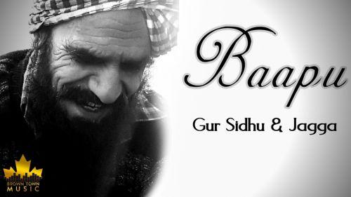 Baapu Gur Sidhu Mp3 Song Download