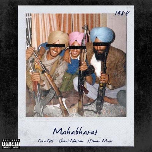 Mahabharat Gora Gill, Sarpanch, Chani Nattan Mp3 Song Download