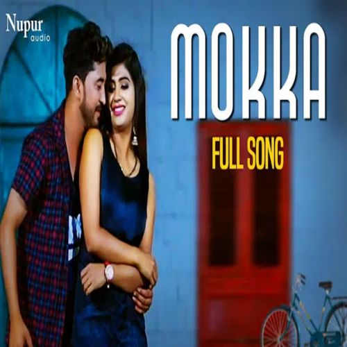 Mokka Gaurav Panchal, AP Rana, Sonika Singh Mp3 Song