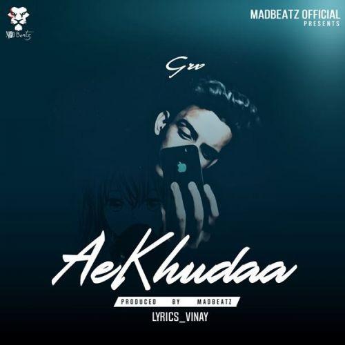 Aekhudaa GrV Mp3 Song Download