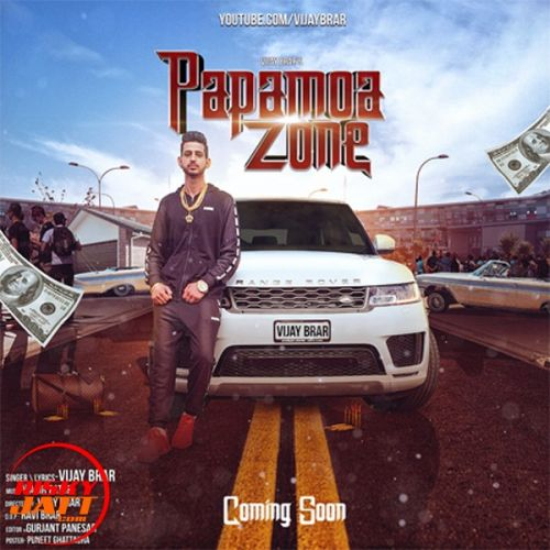 Papamoa Zone Vijay Brar Mp3 Song Download
