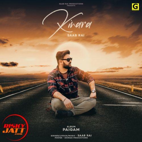 Kinara Saab Rai Mp3 Song Download