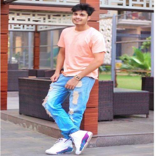 Zindagi Gurnazar Chattha Mp3 Song Download