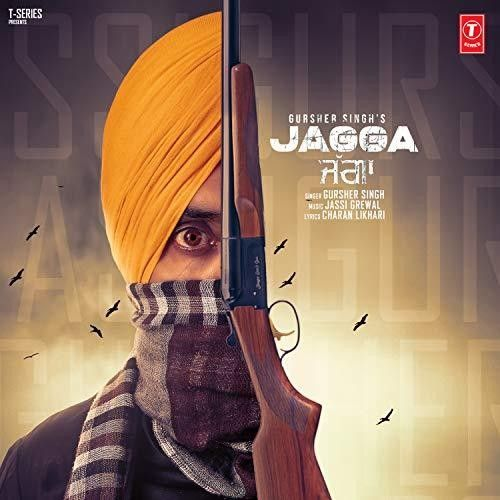 Jagga Gursher Singh Mp3 Song Download