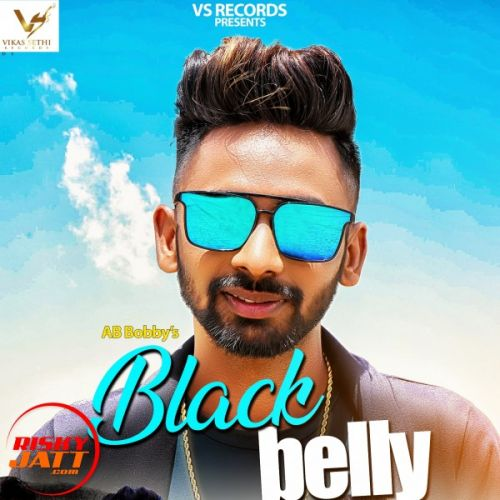 Black Belly AB Bobby Mp3 Song Download