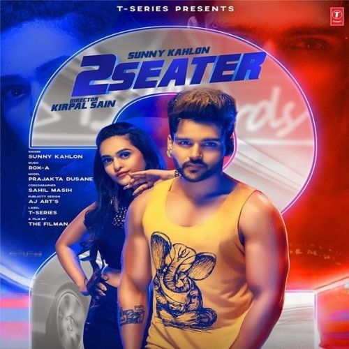 2 Seater Sunny Kahlon Mp3 Song Download