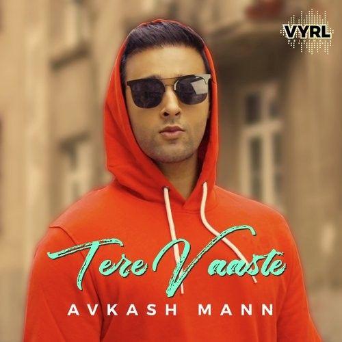 Tere Vaaste Avkash Mann Mp3 Song Download