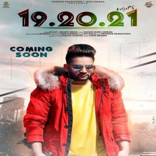 19.20.21 Kuljit, Bharti Singh Mp3 Song Download