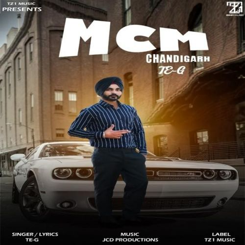 Mcm Chandigarh TE-G Mp3 Song Download
