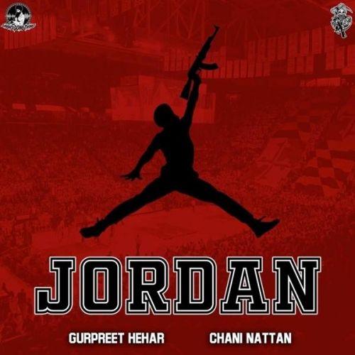 Jordan Gurpreet Hehar, Sarpanch Mp3 Song Download