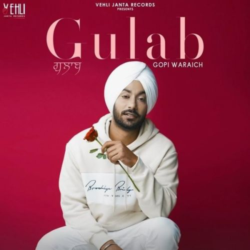 Gulab Gopi Waraich Mp3 Song Download