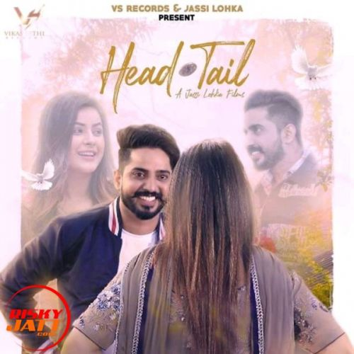 Head tail Gur Chahal Mp3 Song Download