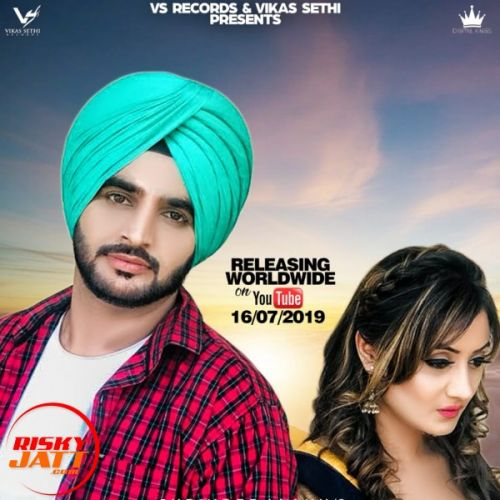 22 saal Subinder Jaanu Mp3 Song Download