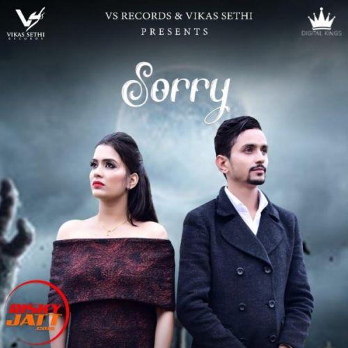 Sorry Mani K, Neha Rai Mp3 Song Download