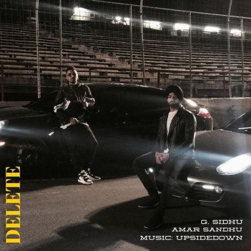 Delete G Sidhu, Amar Sandhu Mp3 Song Download