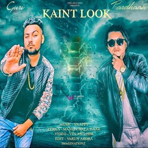 Kaint Look Guri Mp3 Song Download