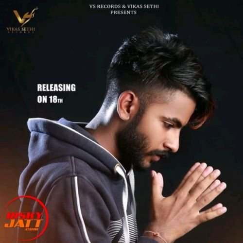Fake love Harry Sidhu Mp3 Song Download