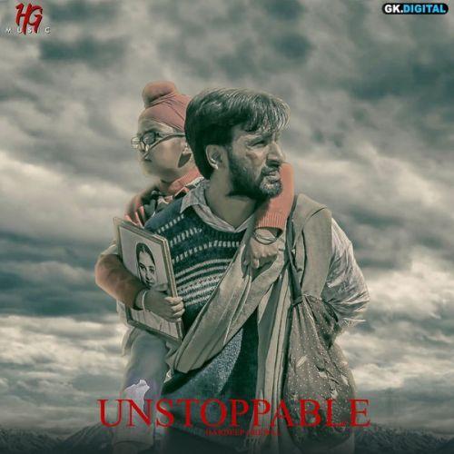 Punjabi zip mp3 file free download Telugu Romantic