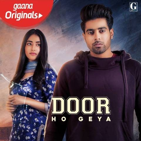 Door Ho Geya (Sikander 2) Guri, Tanya Mp3 Song Download