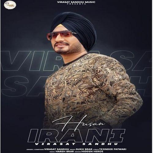 Husan Irani Virasat Sandhu Mp3 Song Download