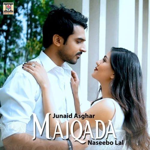 Maiqada Junaid Asghar, Naseebo Lal Mp3 Song Download