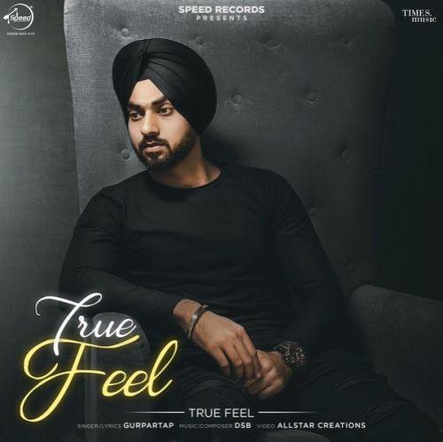 True Feel Gurpartap Mp3 Song Download