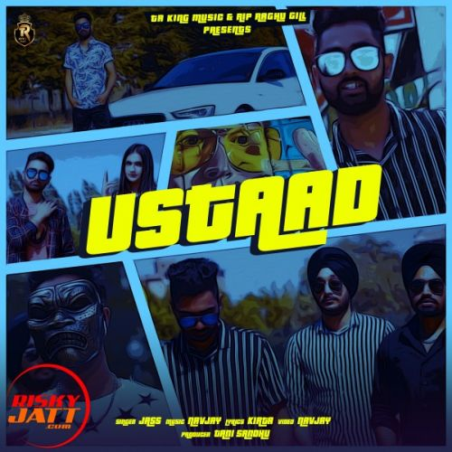 Ustaad Jass Mp3 Song Download