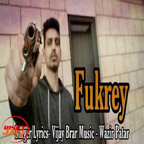 Fukrey Vijay Brar Mp3 Song Download
