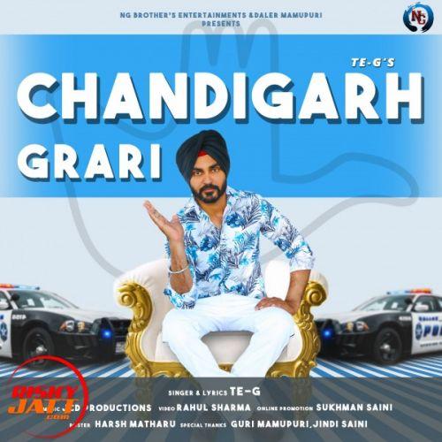 Chandigarh grari Te -g Mp3 Song Download