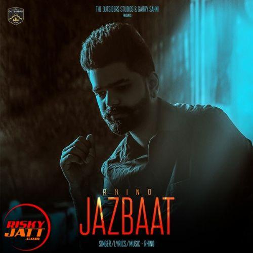 Jazbaat Rhino Mp3 Song Download