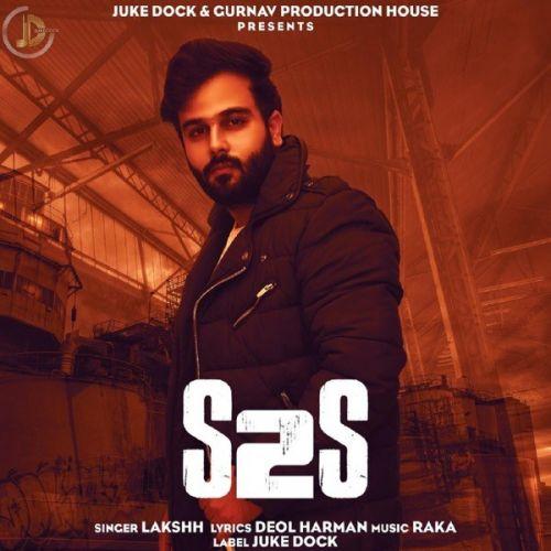 Lakshh – S2S (Struggle to Success) [R] Album Songs Zip Download