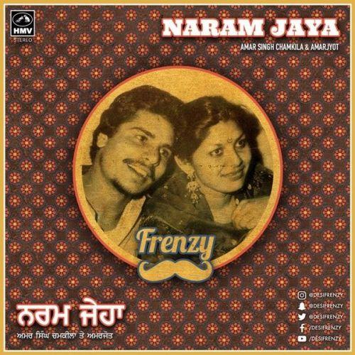 Naram Jaya Dj Frenzy, Chamkila Mp3 Song Download