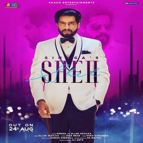 Sheh Singga Mp3 Song Download
