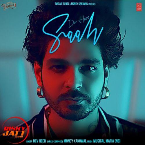 Saah Dev Heer Mp3 Song Download