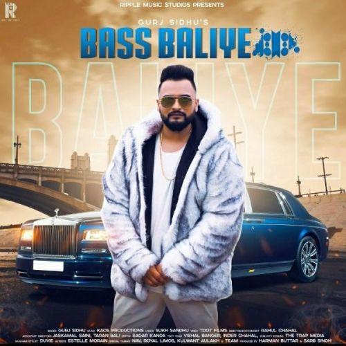Bass Balliye Gurj Sidhu Mp3 Song Download