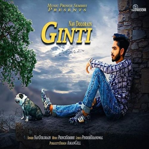 Ginti Nav Dolorain Mp3 Song Download